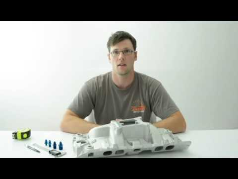 GETFAST1.COM How to measure inner and outer diameter threads for NPT Fittings and Plugs
