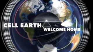 Download Полая Земля. Вогнутая Земля. LSC Earth. Concave Earth. Олег Шаманский. Video