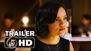 "BLACK MIRROR Season 4 ""Hang The DJ"" Official Trailer (HD) Netflix Anthology Series"