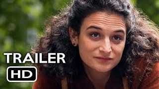 Landline Official Trailer #1 (2017) Jenny Slate, Finn Wittrock Comedy Movie HD