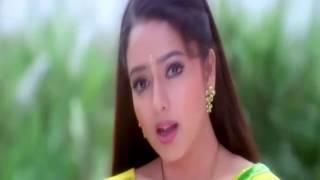 Enna Nenache Tamil Film Song Chokka Thangam VIJAYKANTH Soundarya Unnikrishnan Deva
