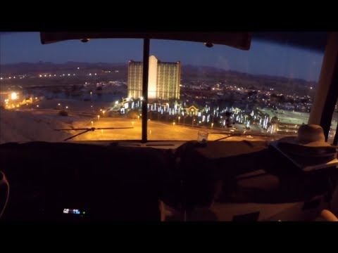 RV Living: Fabulous Free Cliffside Boondocking in Laughlin Nevada!