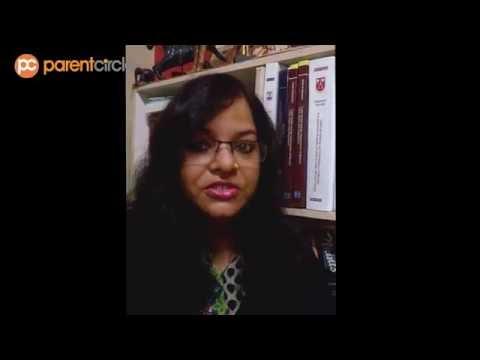 Signs of cyberbullying | Dr Debarati Halder