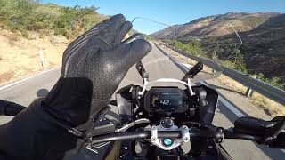 The Best Cornering Video You'll Ever Watch