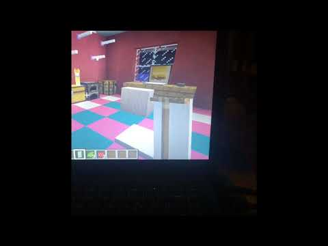 How To Make A Italian Flag In Minecraft