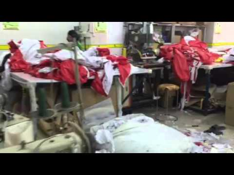 Guangzhou Hongyi Toy Manufacturing Co., Ltd.