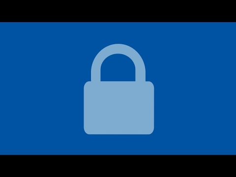 TUTORIAL-How to Set a Password to Protect Your PS4 Profile!