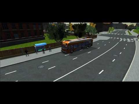 Bus 17