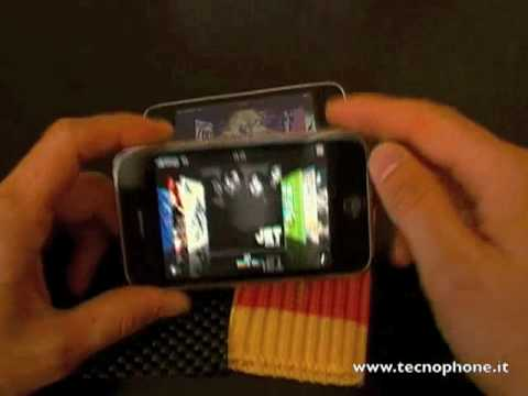 iPhone 3Gs Vs iPhone 3G : quale conviene?