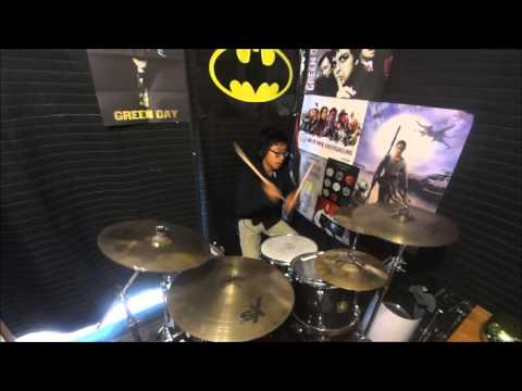 Huling Sayaw Kamikazee Fail Drum Free Mp3 Download