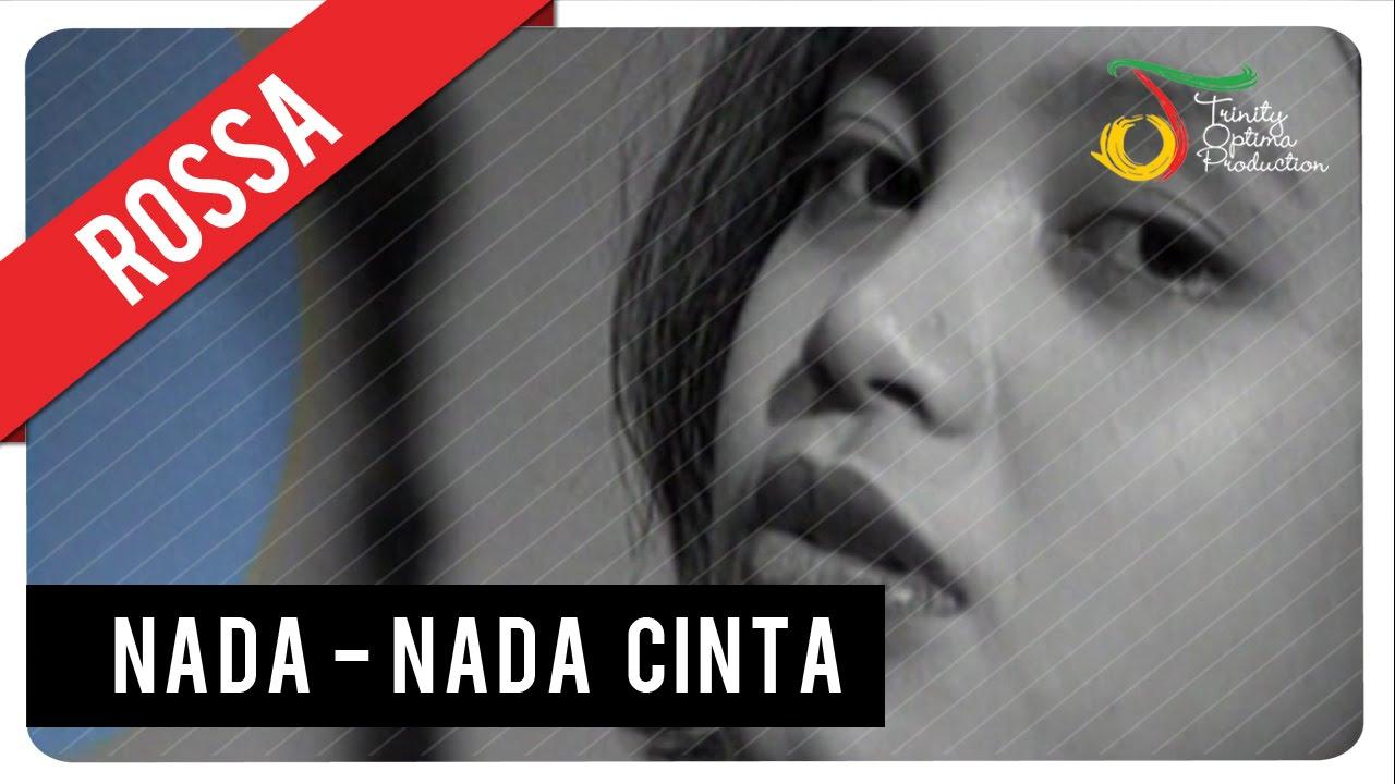 Rossa - Nada-Nada Cinta