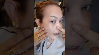 Download 010817 Kenali brg2 makeup u olls Video