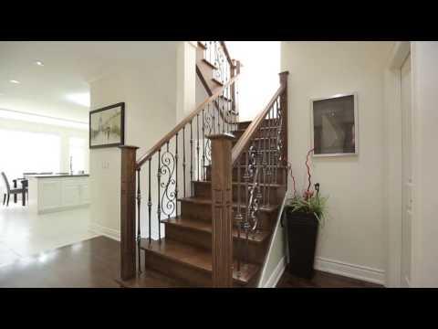 New Build Etobicoke House for Sale - 2 Evans Ave EtobicokeToronto Ontario M8Z1H3