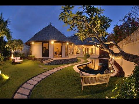 Plus Belles Villas Du Monde la maison la plus belle du monde. de reve maison e louer les plus