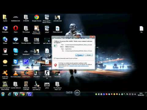 Battlefield 2142 patch v1.51 help me