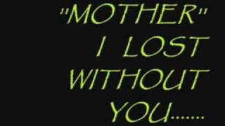 ''MOTHER'' by sami yusuf