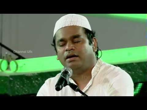 Xxx Mp4 A R Rahman Qawali Live 3gp Sex