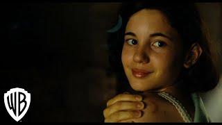 Pan's Labyrinth   Trailer   Warner Bros. Entertainment
