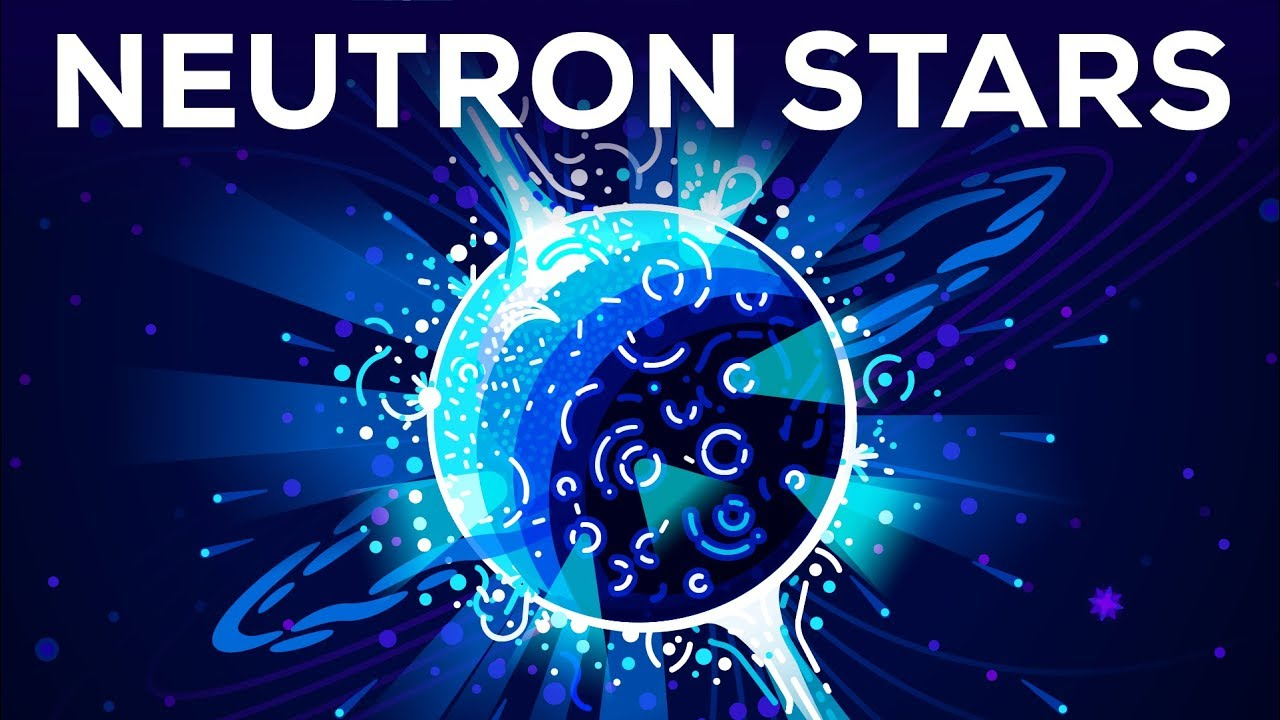 Neutron Stars – The Most Extreme Things that are not Black Holes