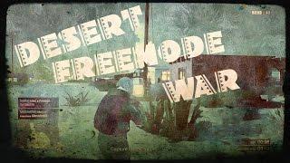 ‣ᗠЄՏЄГҬ Freemode Battle - GTA 5 Online‣