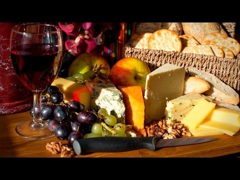 Mozzarella cheese made easy, at home