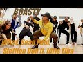 Download Wiley, Sean Paul, Stefflon Don - Boasty ft. Idris Elba - FUMY CHOREOGRAPHY MP3,3GP,MP4
