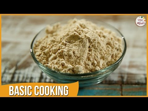 How To Make Chai Masala | Indian Tea Masala Powder | Recipe by Archana | Basic Cooking