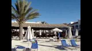 Princess Beach Кипр