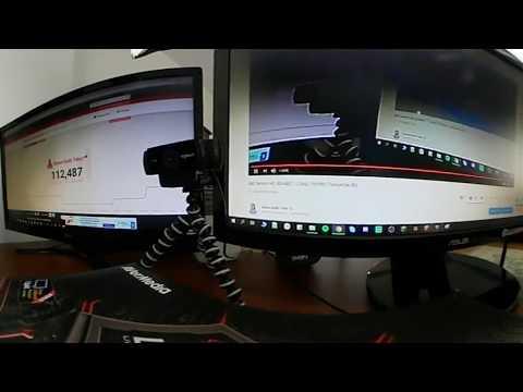 360 Derece HD SOHBET | CANLI YAYIN (Türkiye'de ilk)