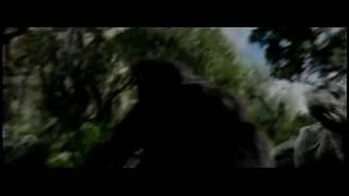 King Kong Tv-spot 2