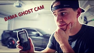 Pros and Cons of a Ghost Cam Tune! - PakVim net HD Vdieos Portal