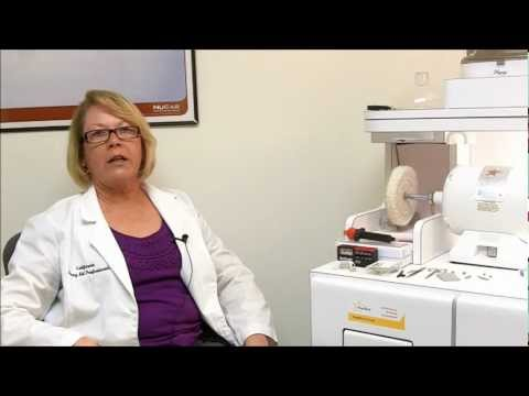 Can I Trade In My Old Hearing Aids California Hearing Aid Professionals