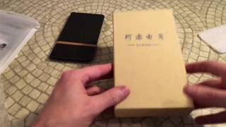 OnePlus 5 Cases by Wellci and Ownest Unboxings and Review