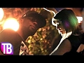Katy Perry Dark Horse Ft Juicy J Terabrite Ft Eppic Cover