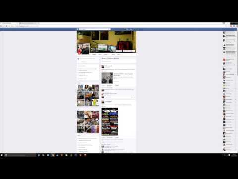 How to see who is STALKING your FACEBOOK-quick guide