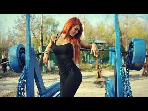 BEST OUTDOOR GYM IN THE WORLD!!! Hydropark, Kyiv (Ukraine)