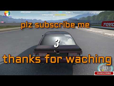 Drift_Zone Pc Game How to install FOR WINDOWS 7 BY Technical Pc Trikes