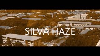 $ilva Haze -Holy Water Flow