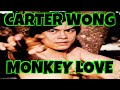 MONKEY LOVE FULL MARTIA LAR MOVIE CARTER WONG COLLECTION