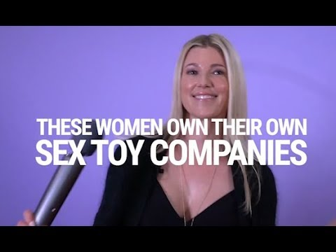 Xxx Mp4 How A Group Of Female Entrepreneurs Prevent Sexual Harassment In The Workplace 3gp Sex