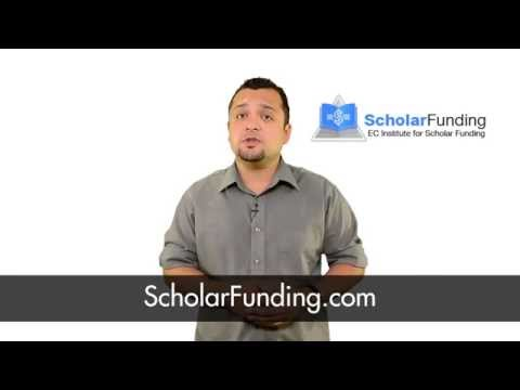 How to get your student loan out of default