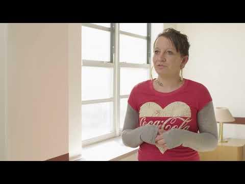 Devon's Story: Chemical Dependency Program | IU Health