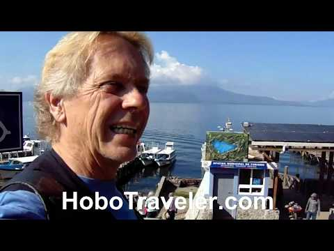 Drew Asked How to Protect Camera in Ecuador? Traveler
