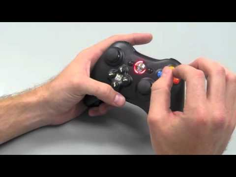 How To Use Our Master Mod - Modded Controller With 11 Modes and 19 Functions