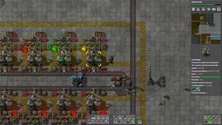 factorio centrifuge Videos - 9tube tv