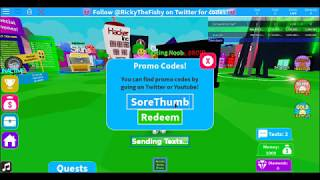 texting simulator code Videos - 9tube tv