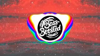 Loudside, MCZG & Osaki - Hades [Bass Boosted]