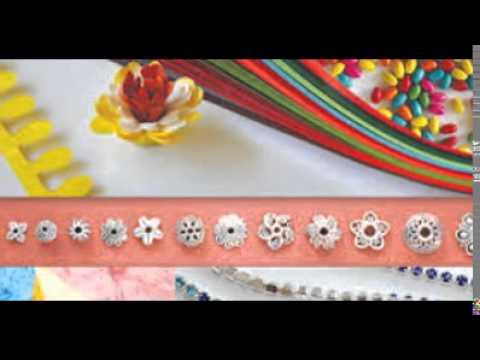 Crafting Supplies Online