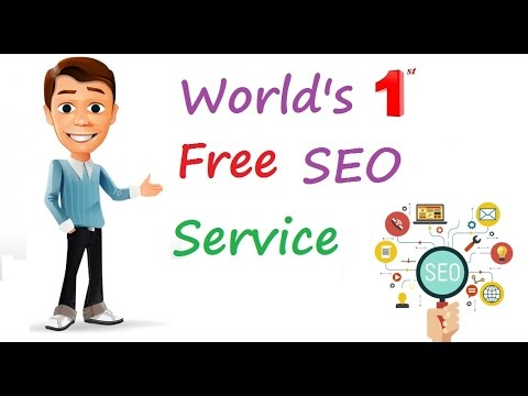 How to Increase Traffic to your Website Free