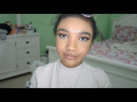 The mixed girl tag